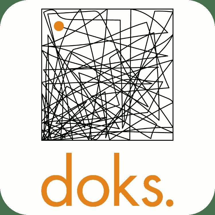 doks-2
