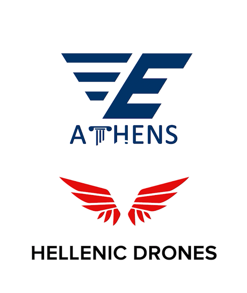 New collaboration with  the EUROAVIA Athens team