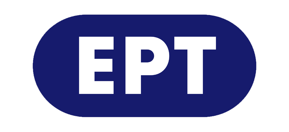 Link to a youtube video of ERT TV