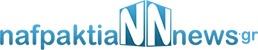 Link to nafpaktianews.gr webpage