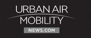 Link to urbanairmobilitynews.com page