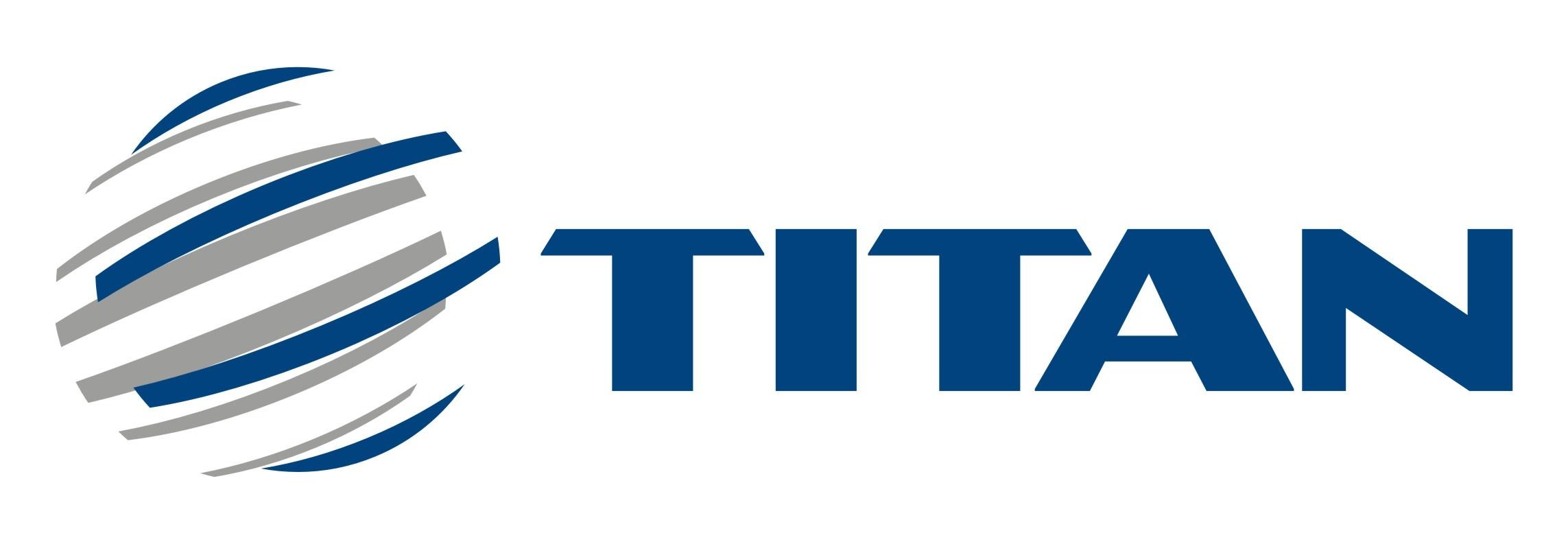 Link to TITAN website