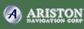 Σύνδεσμος για την ιστοσελίδα ariston navigation