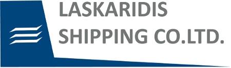 Σύνδεσμος για το Linkedin Laskaridis shipping