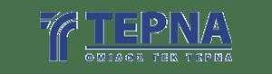 Σύνδεσμος της ιστοσελίδας Terna